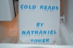 Cold Reads Cover