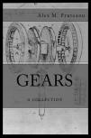 GearsFinalBookCoverST