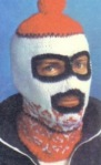 ski-mask2