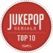 jukepop 10