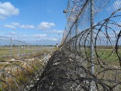 prison-fence-218459_640