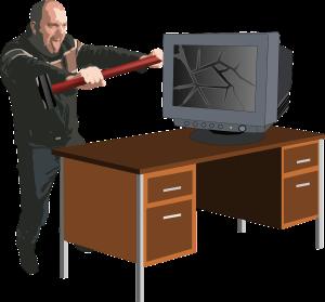 sledgehammer-151228_1280